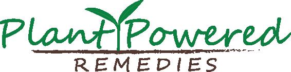 Plant Powered Remedies